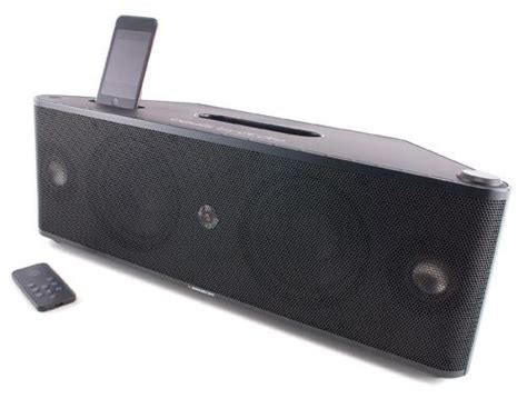 the 10 best products for music lovers slide 3 slideshow from pcmag com