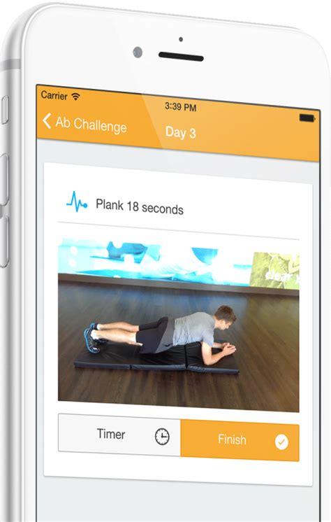 30 day ab challenge app 30 day ab challenge app