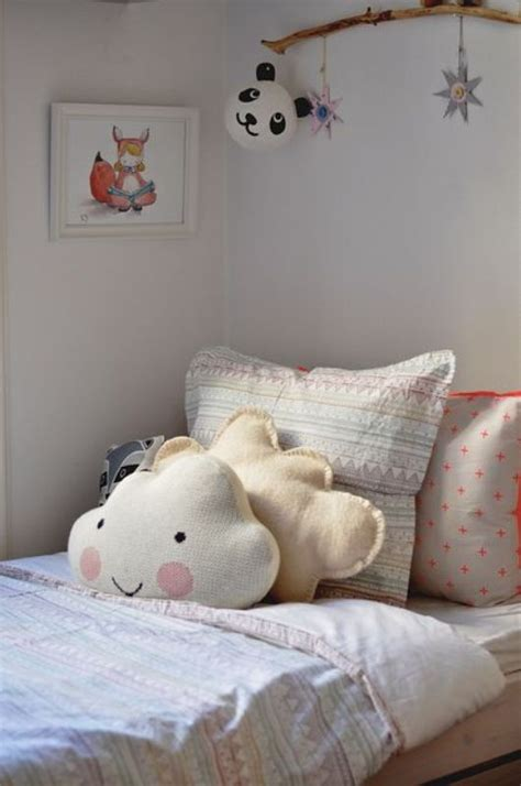cloudy room 22 trendy and sweet cloudy rooms ideas kidsomania