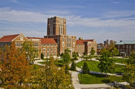 Ut Knoxville Executive Mba by Top 20 Affordable Mba Programs 2014