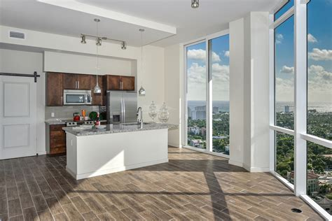 one bedroom apartments in fort lauderdale one bedroom layoutg apartments las olas fort lauderdale