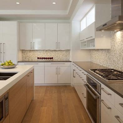 kitchen outlets images frompo 1