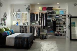 elite closets wire shelving