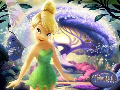 Disney Fairies Tink tinkerbell tinkerbell photo 6071259 fanpop