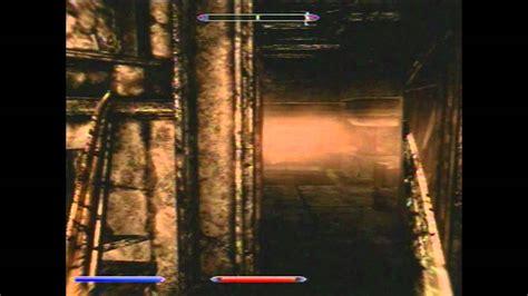 skyrim the house of horrors elder scrolls skyrim house of horrors daedric quest youtube