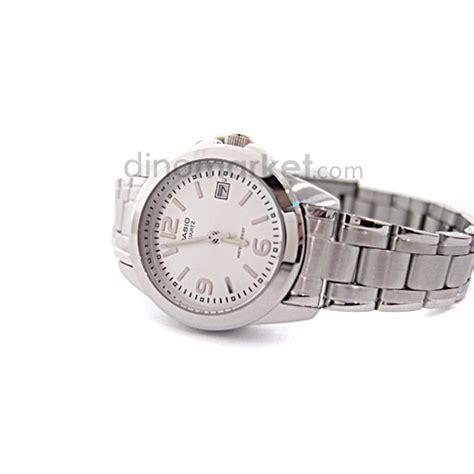 Jam Tangan Wanita Dkny Simpel Blue dinomarket 174 jam tangan wanita casio standard 1215 7a belanja bebas resiko