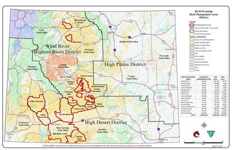 blm maps when will bureau of land management blm roundup 2 000 plus horses on utah rangeland