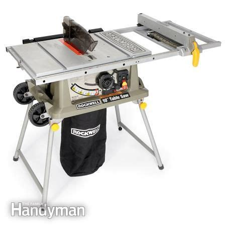 25 best ideas about rockwell table saw on nyc