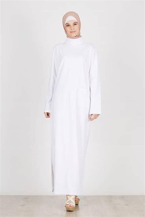 Dress Gaun Pesta Cantik Elegan Murah Menarik Baju Cewe Bisa dres untuk busana muslim inspirasi tilan ootd remaja