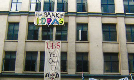 bank of ideas bank of ideas
