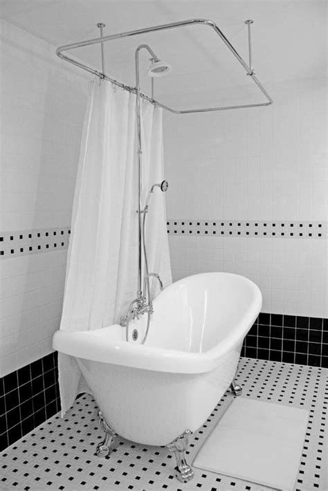 slipper bath shower enclosure 25 best ideas about shower slippers on baby