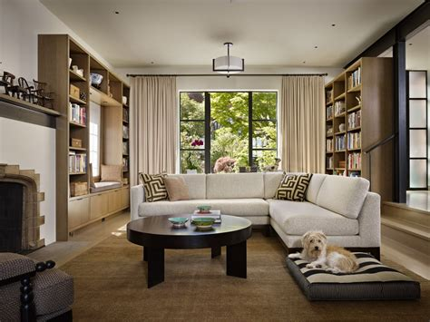 l room 7 ways to arrange a living room with a fireplace porch