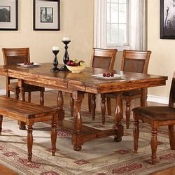Bakers Furniture Tucson by Bakers Home Furnishings Copenhagen Imports Clearance