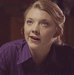natalie dormer silk made by me animated gif
