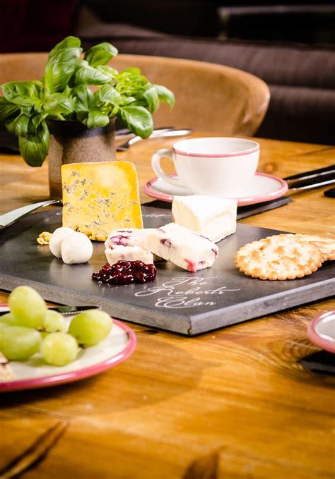 tavolo colazione tavolo colazione bed u breakfast a casa veranda with