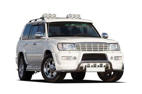 jeep tucson 100 jeep tucson 2016 hyundai tucson u002730 u0027