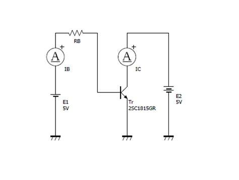 fungsi hfe transistor transistor hfe 28 images s9018 transistor npn robotop lv bd679 magnatec bd679 npn