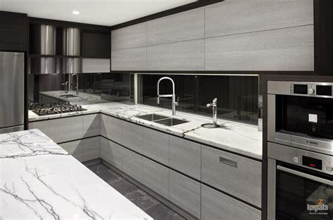 ultra modern kitchen cabinets ultra modern aesthetic