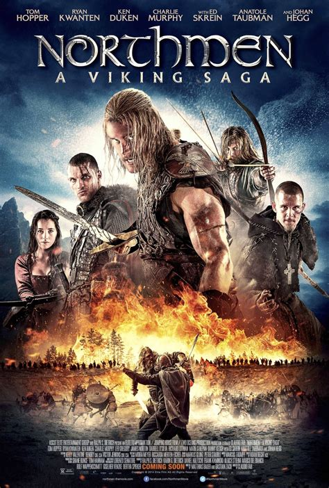 film online viking 2016 northmen a viking saga t 252 rk 231 e dublaj izle