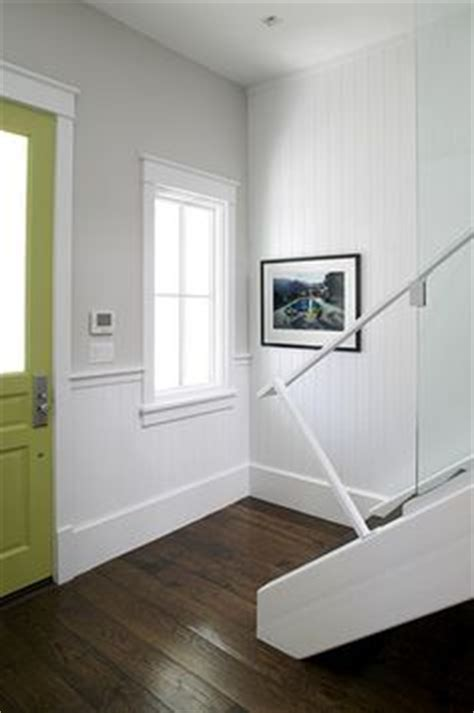 mid century modern baseboard trim 1000 images about modern baseboards on pinterest