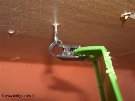 riktig gardinenhaken ikea rattige infos basteltipps