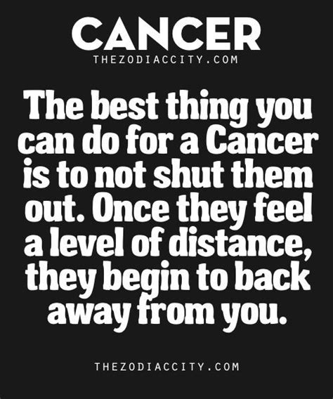 best horoscope 25 best ideas about cancer zodiac signs on