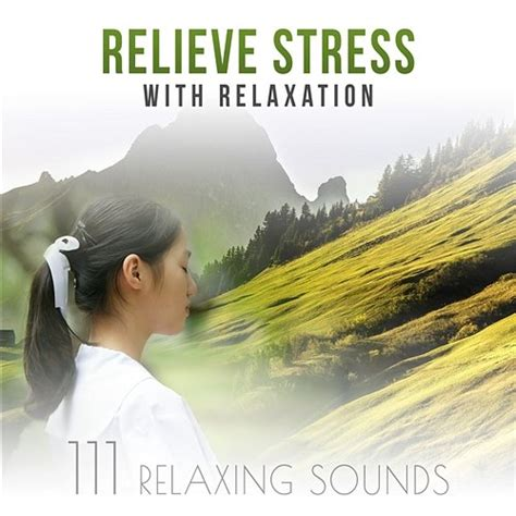 Ease The Stress Of Flying With A Soothing Eye Pillow by Oasis Of Zen Relaxation Anti Stress Zone Muzyka
