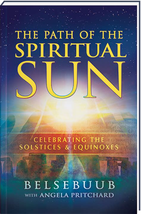 the of spiritual language unveiling the mysteries of speaking in tongues revised and expanded edition books the path of the spiritual sun belsebuub
