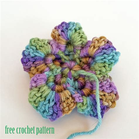 printable crochet directions crochet patterns free printable squareone for