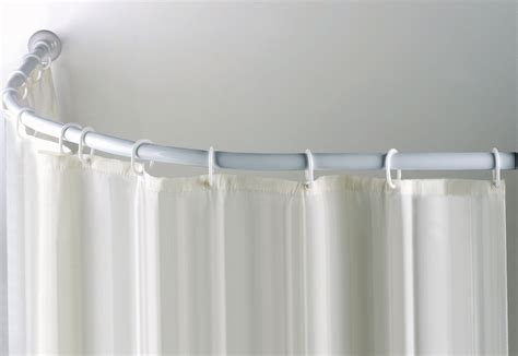 ikea curtain rail ikea curtain rail system window curtains drapes