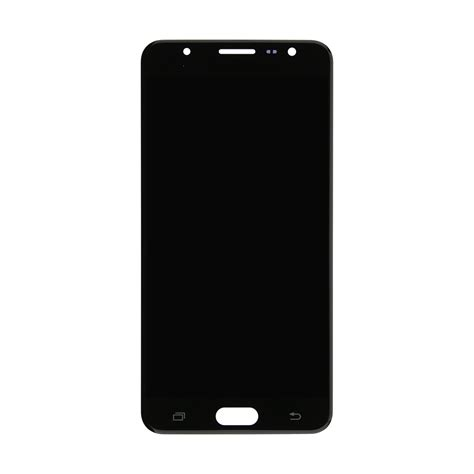Lcd Samsung J7 Pro samsung galaxy j7 prime white lcd screen and digitizer