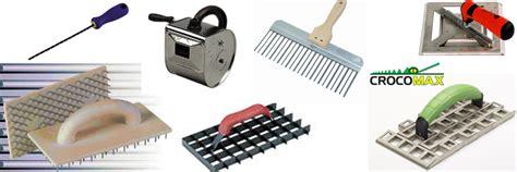 stuck werkzeug spezielle werkzeuge stuck putz ruhrbaushop de