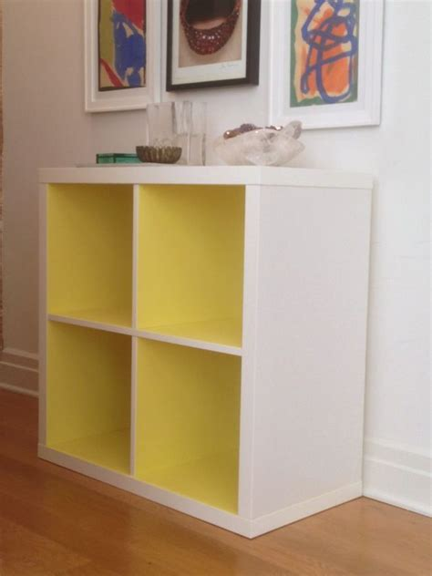 kallax ideas kallax door insert aliens furniture and kallax shelf