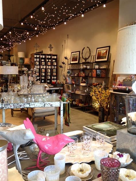 Home Decor Stores Denver by Home Decor Stores Denver Marceladick