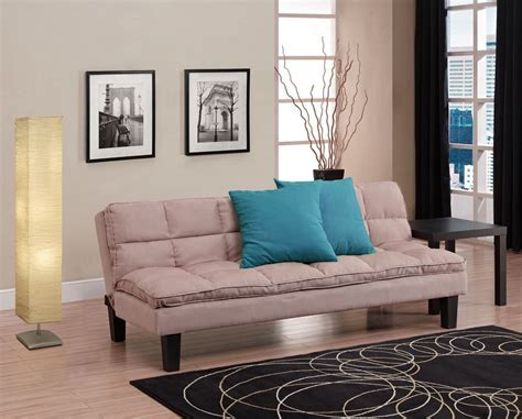 3 position futon 3 position click clack futon sofa bed in size