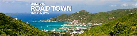 Car Rental St Maarten Cruise Port by St Maarten Cruise Port