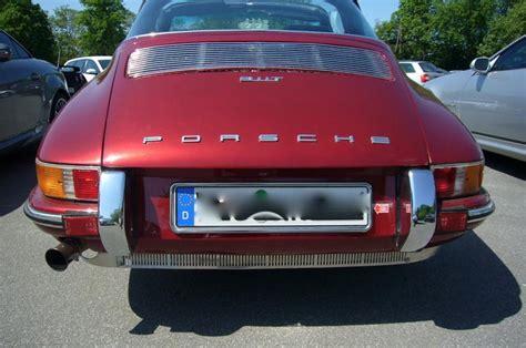 porsche f modell ersatzteile porsche f modell swb cars
