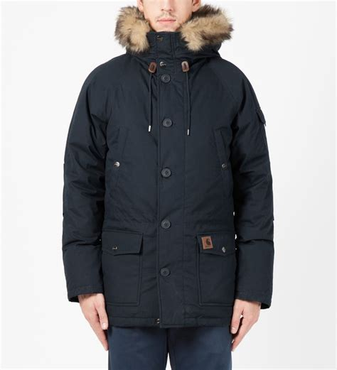 eminem x carhartt jacket 17 best ideas about carhartt outlet on pinterest