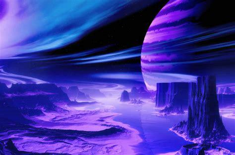 imagenes en 3d manga fondo pantalla planetas
