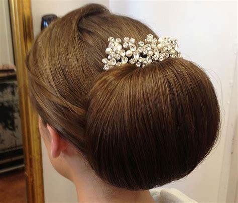 hair and makeup kilkenny wedding hair and makeup kilkenny vizitmir com