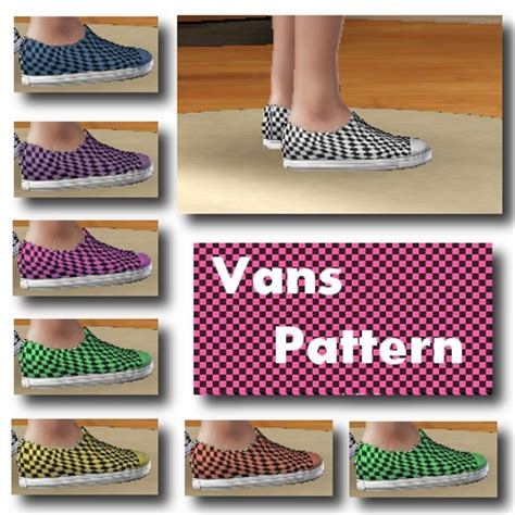 vans pattern grand rapids mi pattern vans