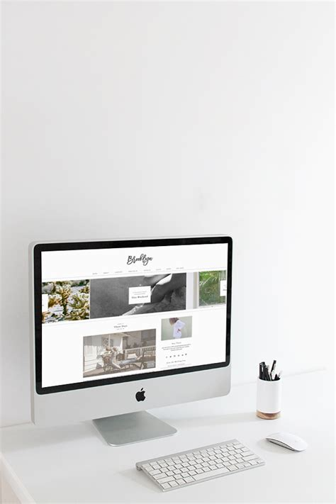 blog theme giveaway blog theme giveaway with blogzilla