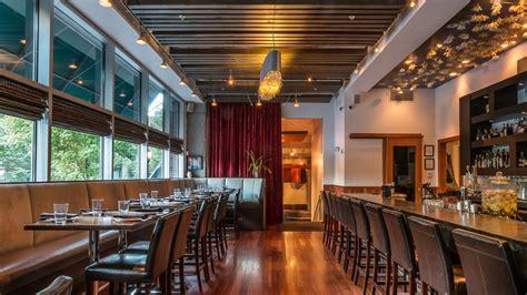 Restaurants With Rooms Nc restaurants with rooms nc corkbuzz