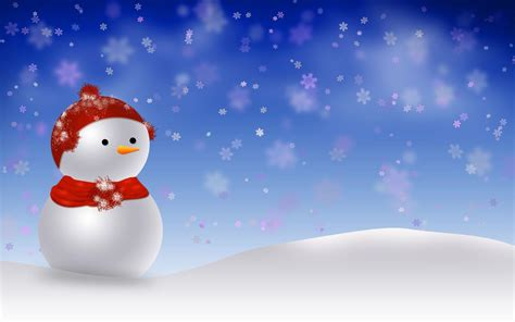 wallpaper christmas cartoon cute christmas desktop backgrounds wallpaper cave