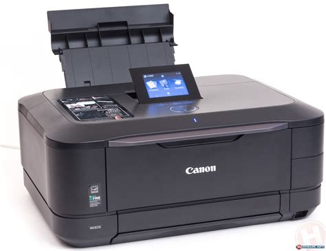 Printer Canon 200 Ribuan 13 Printers En All In Ones Getest Ccd Vs Cis Hardware Info Nederland