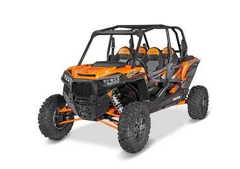 4 seat razor utv magazine new rzr s from polaris 4 seat turbo