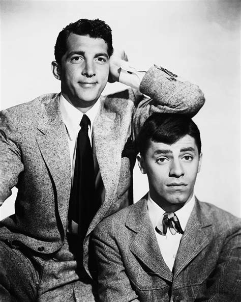 film comedy duos 850 best dean martin jerry lewis images on pinterest