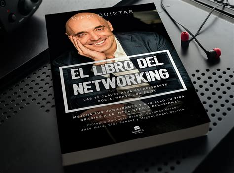 el libro del networking 8416928142 no son clientes son personas digital biz