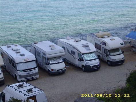 vacanze liguria agosto agosto in liguria idee di viaggio in italia liguria
