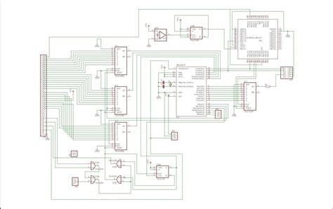 wiring diagram power window kijang wiring wiring diagram